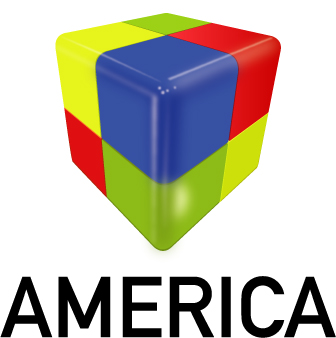 Canal 16 - America TV